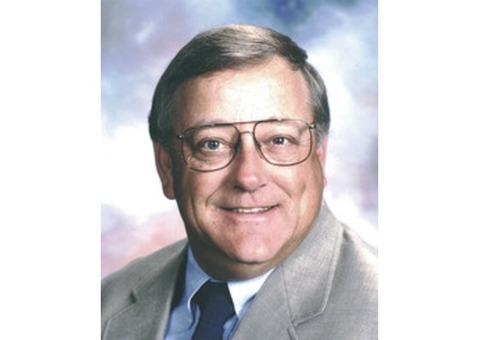 Bob Alcorn - State Farm Insurance Agent in Chadron, NE