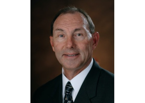 Randy Bauer Ins Agcy Inc - State Farm Insurance Agent in Chadron, NE